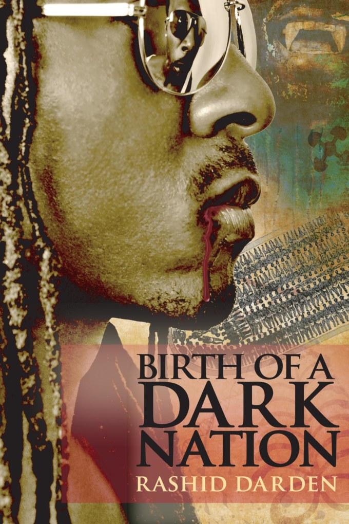 Birth_of_a_Dark_Nati_Cover_for_Kindle