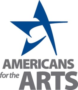 Americans-for-the-Arts-logo