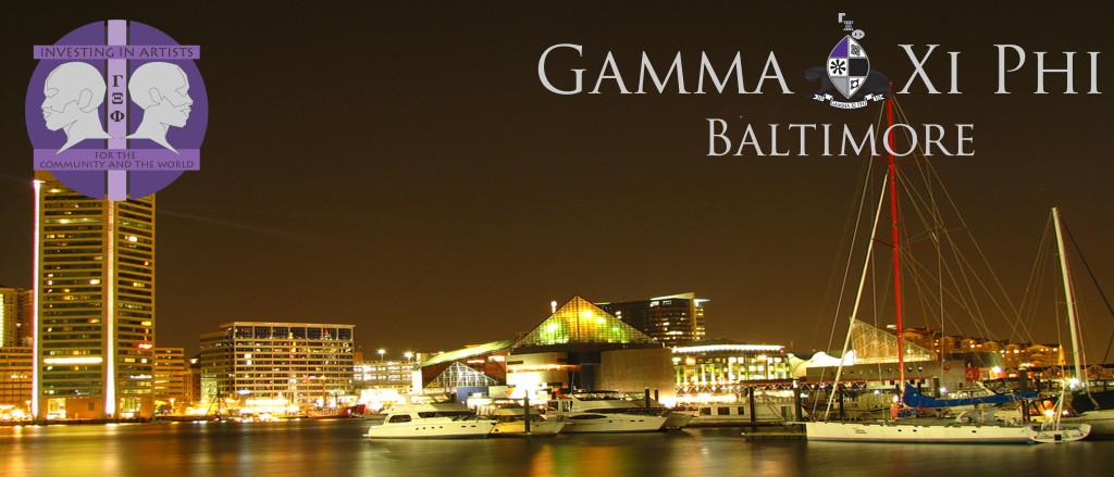 GXP-bmore-banner