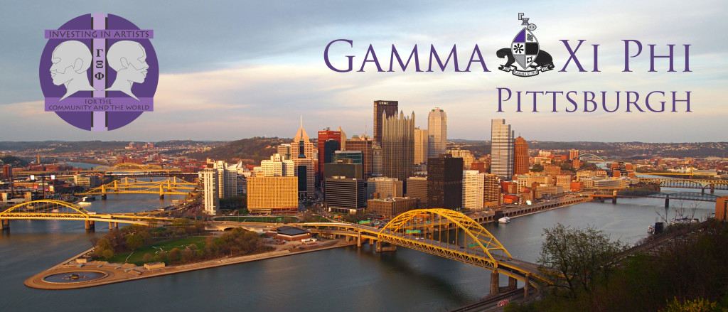 GXP-pitts-banner