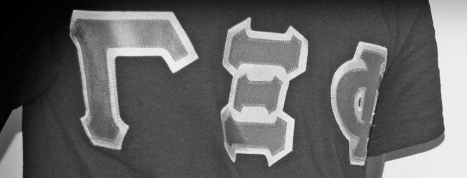 GXP-shirt-bw